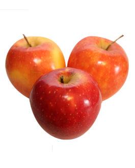 Jabłka BIO – gat. Jonagold 1 kg