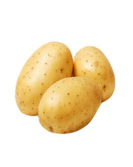 Ziemniaki BIO 1 kg